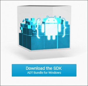 android_sdk
